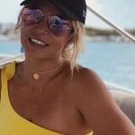 Бритни Спирс разозлилась напапарацци из‐зафотографий, где она «жирная»