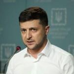 Новый глава разведки имеет квартиру в одном доме с Зеленским в Крыму