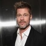 Брэда Питта опять застукали насвидании сДженнифер Энистонвместе с ДЖорджем Клуни