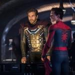 Кинопремьеры июля: новый «Человек-паук», «Паразиты», «Король Лев» и не только