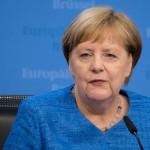 Ангела Меркель имеет серьезные проблемы со здоровьем — СМИ
