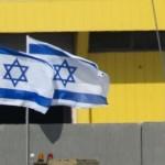США увеличат оборонную помощь Израилю, но все только на закупки в США