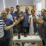 Израильские ученые варят новаторское «древнее пиво» из 5000‑летних дрожжей