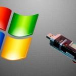 Как создать универсальную загрузочную флешку с операционной системой