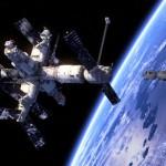 НАСА озвучили стоимость туристической путевки на МКС