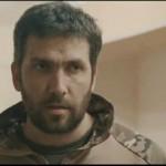 Скончался командир полка «Азов»