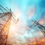 Страны Балтии до 2025 года отключатся от электросетей РФ
