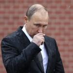 Путина впервые за 15 лет не пригласили на годовщину операции в Нормандии