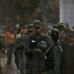 Россия эвакуировала из Венесуэлы большинство военных советников и специалистов — ждут американцев