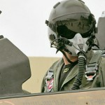 ВВС ЦАХАЛа разбомбили командный центр иранских сил в Хомсе