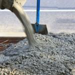 Производство бетона: компоненты, характеристики и применение в строительной сфере