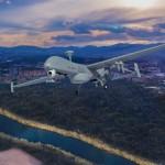 На страже Израиля: T-Heron – наш новейший тактический беспилотник