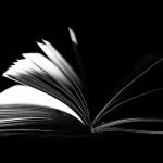 Скончалась автор знаменитых любовных романов Джудит Кранц