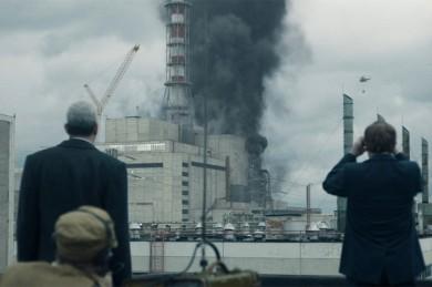 rp_Chernobyl-1.jpeg