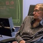 Израильские ученые доказали одну из теорий Стивена Хокинга
