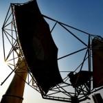 Раскрыта загадка «инопланетных» сигналов из космоса