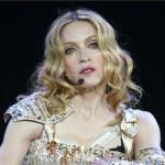 Мадонна почувствовала себя изнасилованной из-за статьи