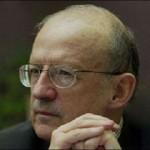 Андрей Пионтковский: В Украине не может быть «партии войны» по определению