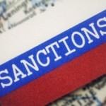 Америка готовится к введению новых санкций против России