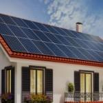 Подключение частных солнечных электростанций под угрозой.