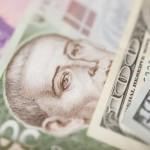 За месяц правления Зеленского в Украинской казне стало на 20% меньше денег