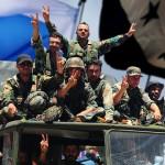 Военная разведка Израиля: Россия разжигает конфликты на Ближнем Востоке