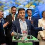 «Тендеры для своих»: Зеленский взялся уничтожать систему ProZorro