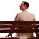 «Дурак тот, кто поступает по-дурацки»: как «Форрест Гамп» изменил мир 25 лет назад