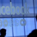 В США одобрили штраф для Facebook в 5 млрд долларов. Это рекорд