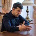 У Зеленского начнут увольнять учителей и сокращать школы