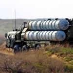 Российский эксперт: С-300 молчит, потому что «израильской военщине» помогает «кривизна Земли»