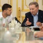 Благодаря новому «перемирию» агенты Кремля получат доступ к украинским военным базам