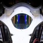 Первый сверхзвуковой автомобиль будет готов в 2020 году