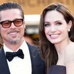 Анджелина Джоли внезапно помирилась с Питтом и предложила уехать на отдых