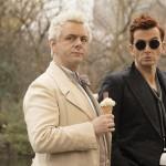 Что посмотреть этим летом: 16 сериалов, которые нельзя пропустить