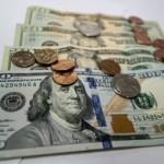 В Украине подешевеют кредиты