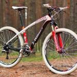 Велосипед хардтейл – что это и кому подойдет