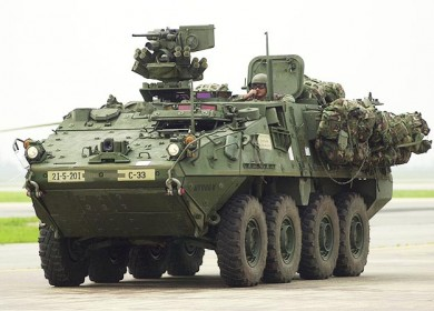 rp_Armoured+Vehicle1.jpg