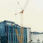 После выхода сериала «Чернобыль» в зоне отчуждения наблюдается туристический бум