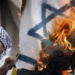 Более 40% евреев Европы готовы эмигрировать из-за антисемитизма
