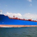 Иран захватил иностранный танкер