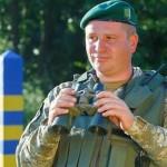 Один из важных свидетелей катастрофы Малазийского Боинга арестован в Украине