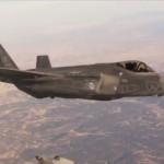 Новые израильские удары по иранским базам близ Багдада нанесли тяжелый урон