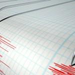 В Калифорнии произошло сильнейшее за 20 лет землетрясение
