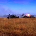 «Просто перестать стрелять» — Число обстрелов в Донбассе подбирается к полусотне за сутки