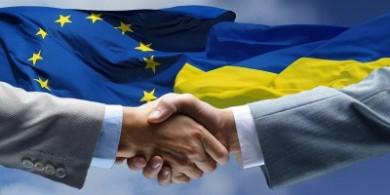 rp_ukraina-es-400x200111.jpg