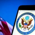 Новые санкции — США заблокируют России кредитование и долги