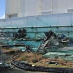 Окрестности АЭС «Фукусима» сейчас — фоторепортаж