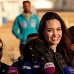 СМИсообщили обэкономии Анджелины Джоли надетях