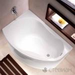Ванны акриловые kolo: особенности полимера и как правильно за ним ухаживать?